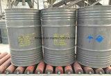 Углеродистый кальций CaC2 рыночной цены 50-80mm