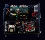 Bewegliches Schweißgerät des Inverter-IGBT MIG/MMA