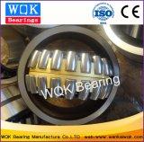 Rolamento de rolo esférico do rolamento 24034MB de Wqk com gaiola de bronze