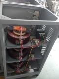 Tnsの三相自動サーボモーター電圧安定装置