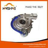 エンジン部分17201-30080の自動車部品