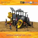 Campo de jogos das crianças da série do navio de espaço III (SPIII-06601)