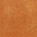 [500إكس500مّ] [فلوور تيل] ريفيّ خزفيّ ([بب510ا])