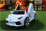 Neue Entwurfs-Fahrt auf Baby-Auto-die elektrische Batterieleistung Fernsteuerungs