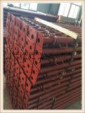 Тип En BS стандартный стальной светлый и сверхмощная упорка лесов Shoring