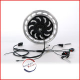 250W-750W Bike Conversion Kit (Magic Pie 2 Hub Motor Kit)