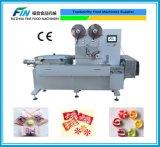Máquina de embalagem de alta velocidade dos doces duros (FZ-1300)