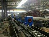 Полый стальной автомат для резки CNC Plazma трубы и пробки для структурно стали