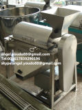 Udhx-360 Fruit oder Vegetable Pulping Machine (ohne den Motor)