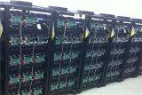 Sistema personalizzato di conservazione dell'energia della batteria LiFePO4 per le ville/hotel/banco/ospedali/varie istituzioni