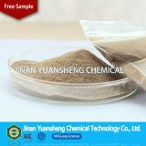 Snf, Pns konkretes Beimischungs-Wasser-Reduzierstück-Polynaphthalin-Sulfonat