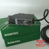 Sonde d'oeil de photoélectricité de Taiwan Kontec Ks-C2w
