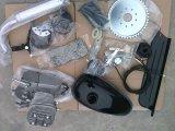Motor de la bicicleta