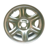 新しいパテントの製品(5J*13)の車車輪