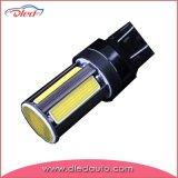 Diodo emissor de luz Signal&#160 do carro do bulbo da ESPIGA do poder superior T20 auto; Luz
