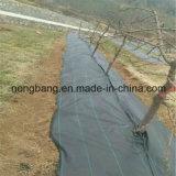 الصين مصنع [بّ] يحاك بناء [ويد كنترول]