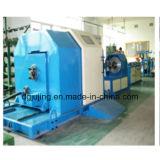 800-1250 freitragende einzelne Twisting&Stranding Hochgeschwindigkeitsmaschine