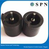 Ferrit-Einspritzung-Magnet für Klimaanlagen-Motor