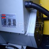 50/60Hz 세륨 ISO9001로 놓이는 침묵하는 디젤 엔진 발전기