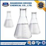 Fuente: Estearato N-Butyl. CAS: 123-95-5 buena calidad. Precio competitivo. Lubricante industrial del plastificante