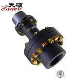 중국 제조 Tatl 디스크 연결