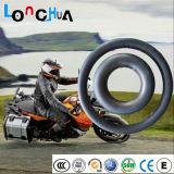 3.25-16 Qualitäts-Motorrad-inneres Gefäß