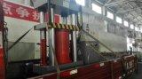 Máquina de vulcanización de goma que hace la máquina