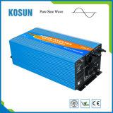 reiner Wellen-hybrider Energien-Inverter des Sinus-2500W mit UPS-Funktion