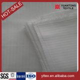 T / C 80/20 espiga 100dx45s / 32s / 60s 110x76 58/60 '' Blanco / teñido para Pocket