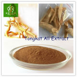 Geschlechts-Verbesserungs-Produkt Tongkat Ali Auszug