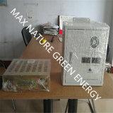 regulador híbrido solar del viento de 24V/48V