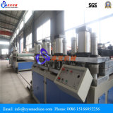 SGS는 PVC를 기계 거품이 일었다 광고 널을%s 장 증명했다