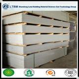 Доска Siding цемента волокна строительного материала относящая к окружающей среде