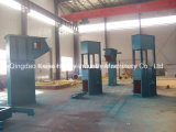 EPC装置; Lfcの鋳造装置か鋳物場の鋳造