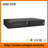 Bullet Dome Cameraの彗星720p/960h High Definition 8CH Ahd DVR Kit