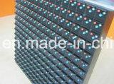 Tela de indicador video ao ar livre P10 do diodo emissor de luz da cor cheia P16
