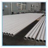 410, 420s de tubos de acero inoxidable Perfil