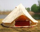De professionele het Kamperen Tent van de Klok