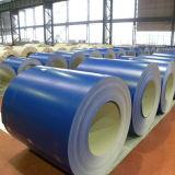 Piatto ondulato galvanizzato Dx51d della lamiera di acciaio per costruzione ed il comitato
