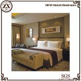 Pacchetti della mobilia della camera di albergo del fornitore dell'OEM
