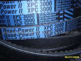 Courroie de XPC