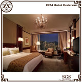 上のブランドのYaboのホテルの家具中国