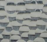 Película de vidro do PVC