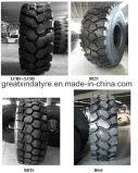 15.5r25 17.5r25 Tyre für weg von Road und Construction Environment