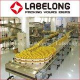 工場価格ペットプラスチックびんオイルの充填機