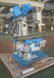 Fresadora de la perforación de la torreta (X6332Z)