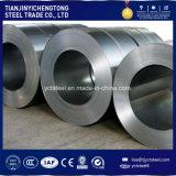 Prix de bobine de 304 d'acier inoxydable feuillards/acier inoxydable par tonne