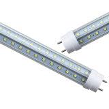 Lámpara del tubo de la luz 1.5m-45W LED del tubo de la UL T8 LED de la FCC de RoHS del Ce