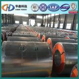 Shandong Sinoboon PPGI/PPGL usato su alloggiamento