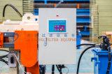 Membranen-Filterpresse der neuen Technologie-2017 für pharmazeutische Vermittler
